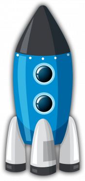 rokect-1